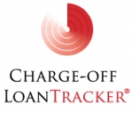 icon_charge-off-loantracker_med