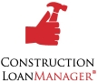 icon_construction-loanmanager