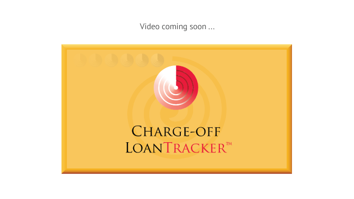video-placeholder_charge-off-loantracker