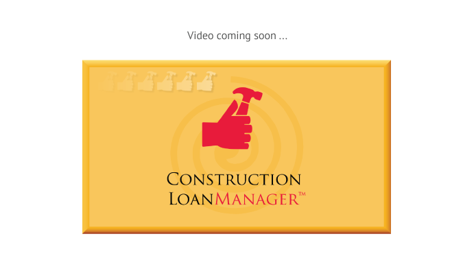 video-placeholder_construction-loan-manager