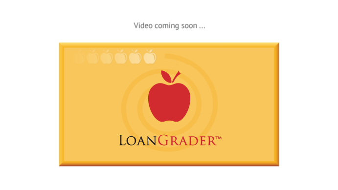 video-placeholder_loangrader